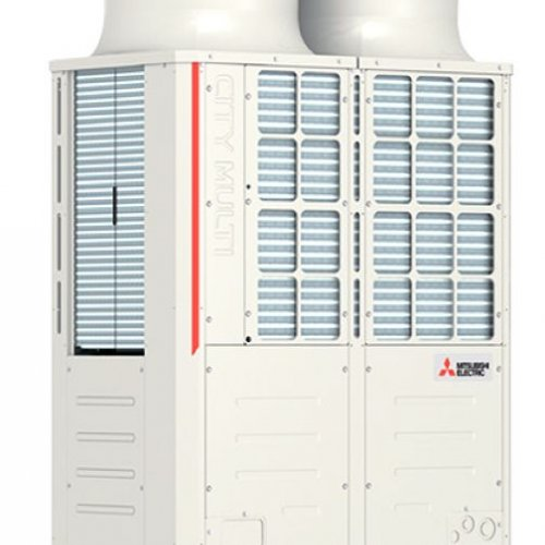 Mitsubishi Electric PUHY-P350YNW-A.TH